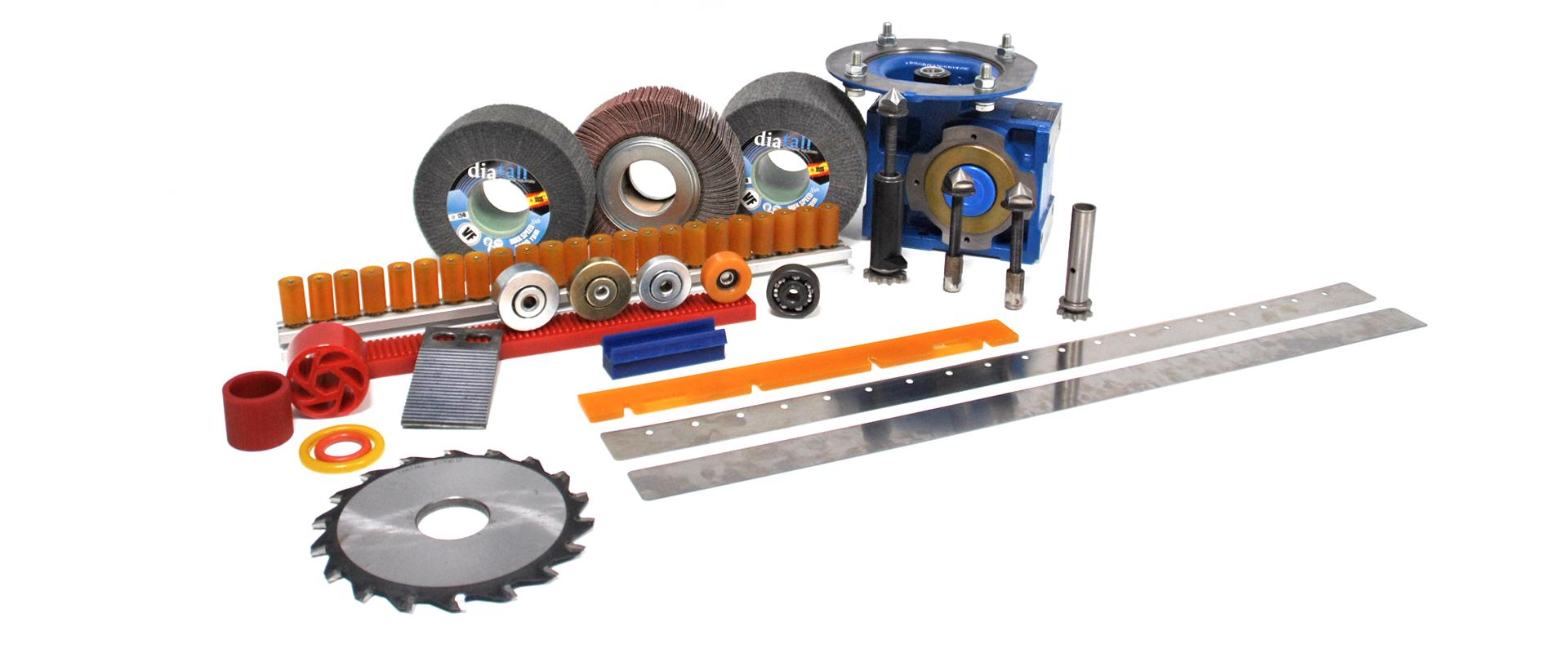 diatall-cat-suministros-industriales