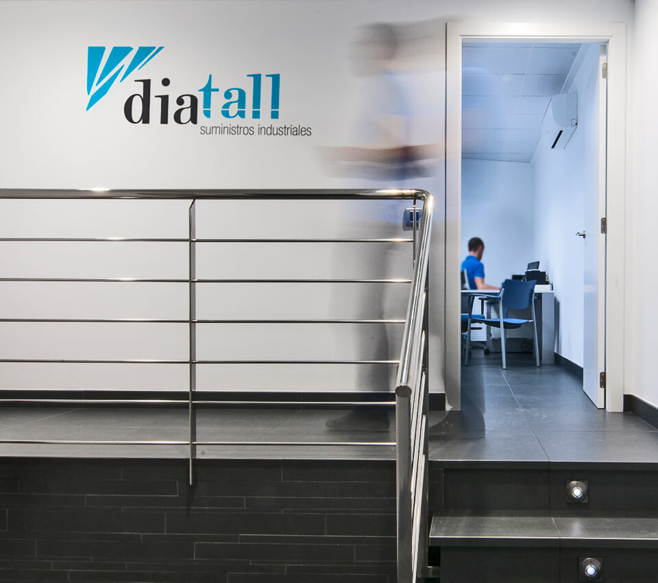 diatall-empresa-01