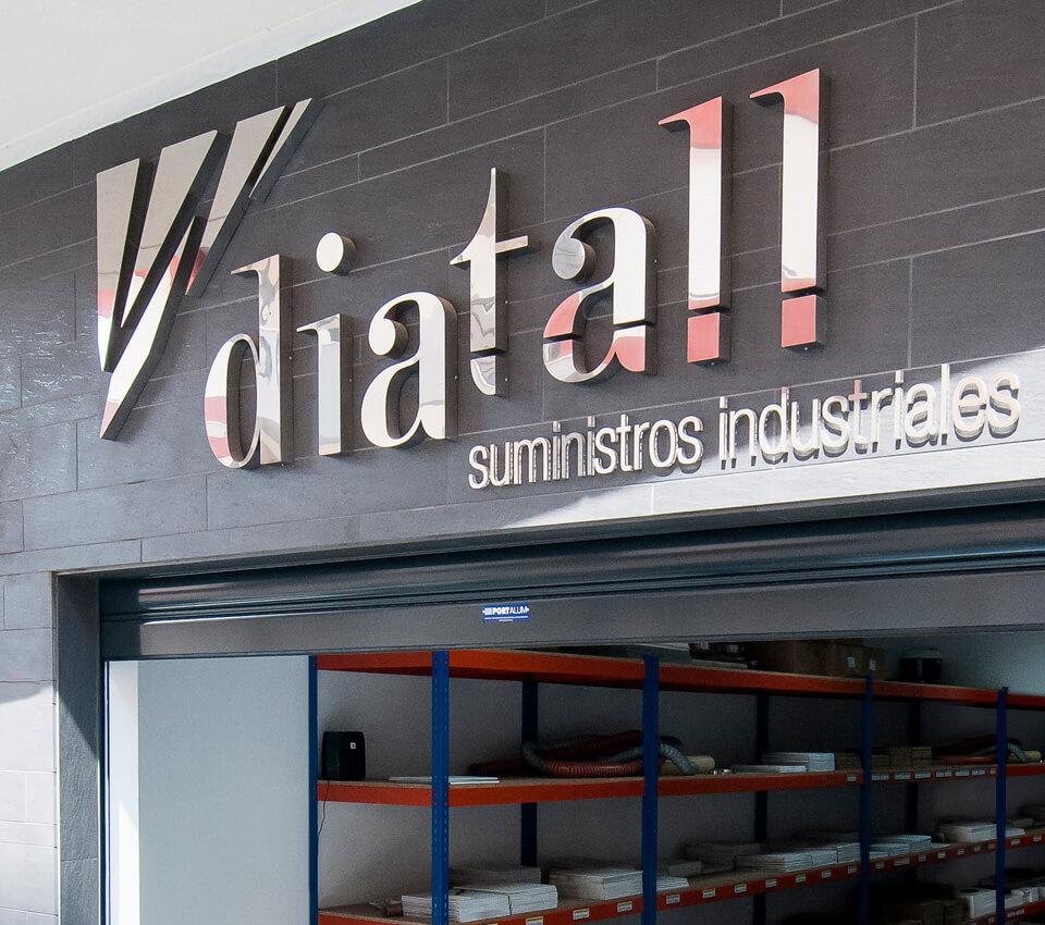 diatall-empresa-03