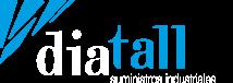 logo-diatall